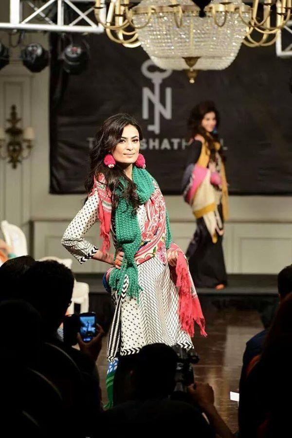 Nishat-Linen-Fashion-Show-at-Nishat-Hotel (17)