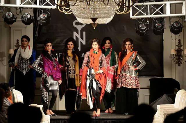 Nishat-Linen-Fashion-Show-at-Nishat-Hotel (19)