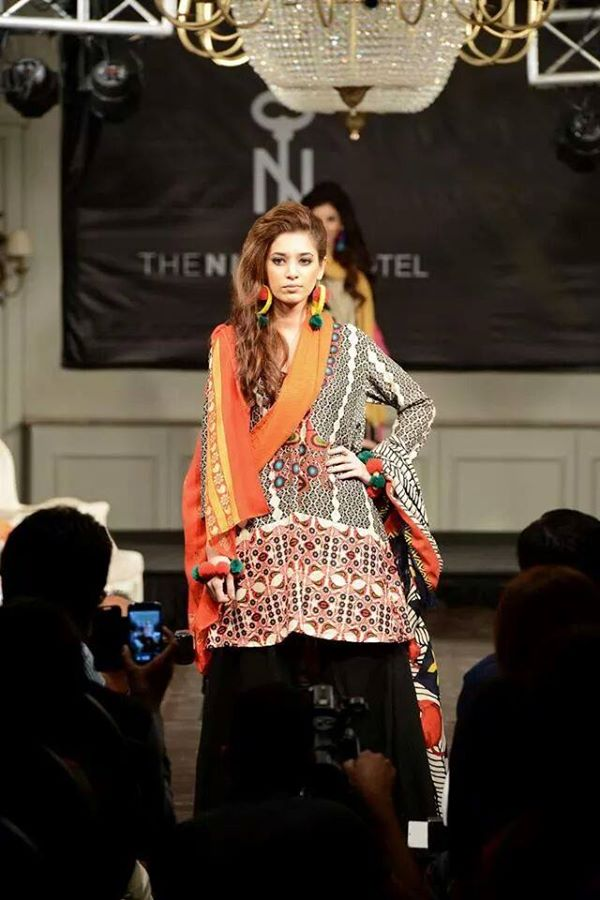 Nishat-Linen-Fashion-Show-at-Nishat-Hotel (2)