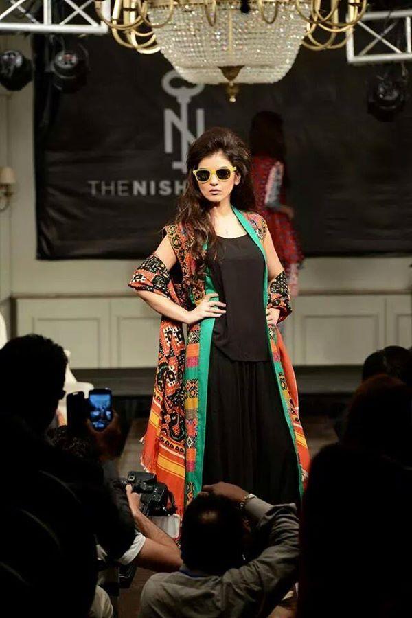 Nishat-Linen-Fashion-Show-at-Nishat-Hotel (23)