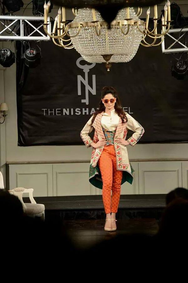 Nishat-Linen-Fashion-Show-at-Nishat-Hotel (25)