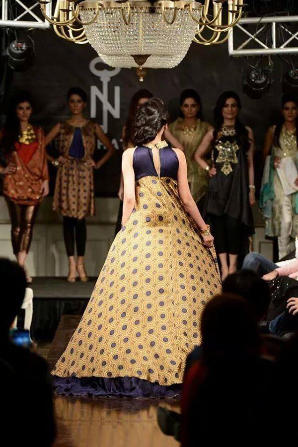 Nishat-Linen-Fashion-Show-at-Nishat-Hotel (26)