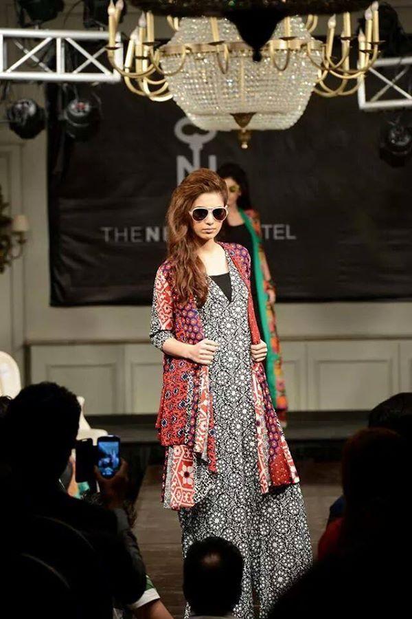 Nishat-Linen-Fashion-Show-at-Nishat-Hotel (6)