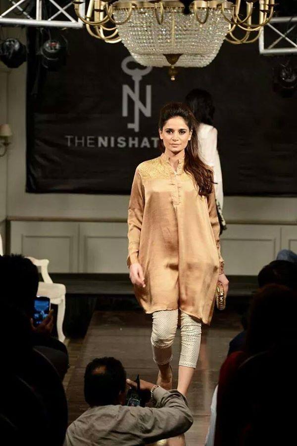 Nishat-Linen-Fashion-Show-at-Nishat-Hotel (7)