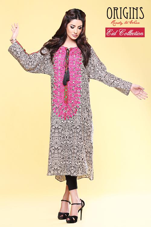 Origins-Eid-Collection-2014 (1)