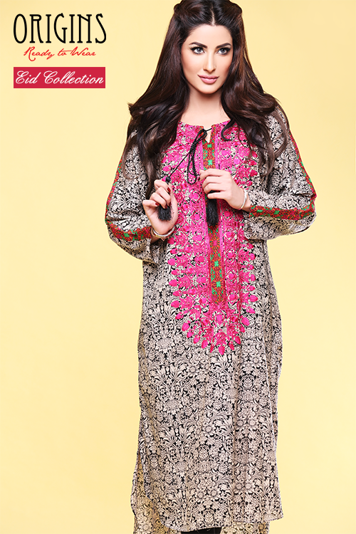 Origins-Eid-Collection-2014 (10)