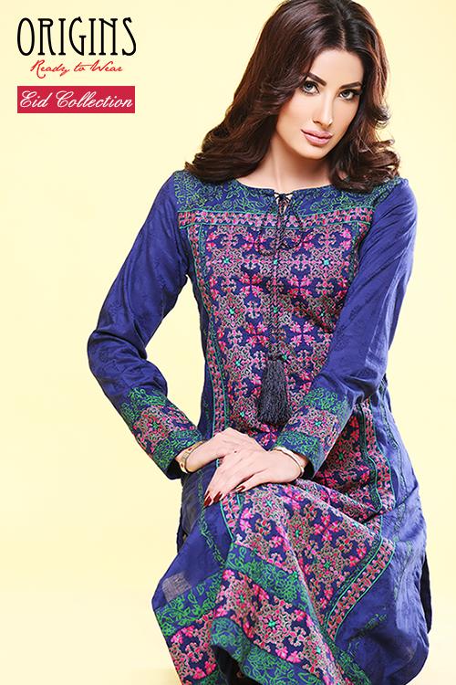 Origins-Eid-Collection-2014 (12)