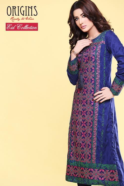 Origins-Eid-Collection-2014 (13)