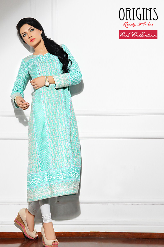 Origins-Eid-Collection-2014 (15)