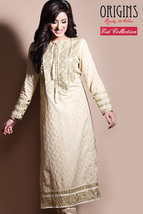 Origins-Eid-Collection-2014 (17)