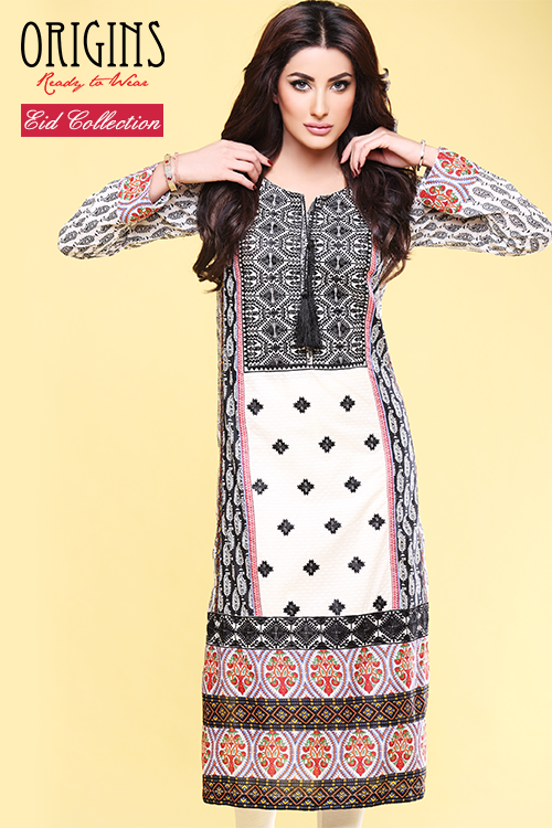 Origins-Eid-Collection-2014 (18)