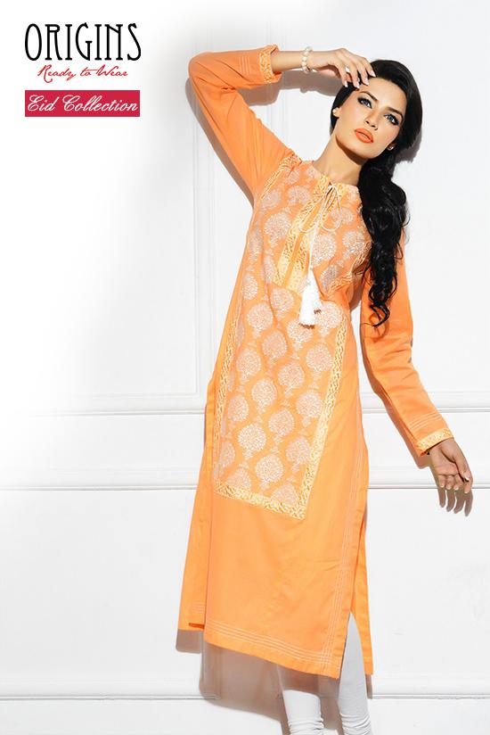 Origins-Eid-Collection-2014 (20)