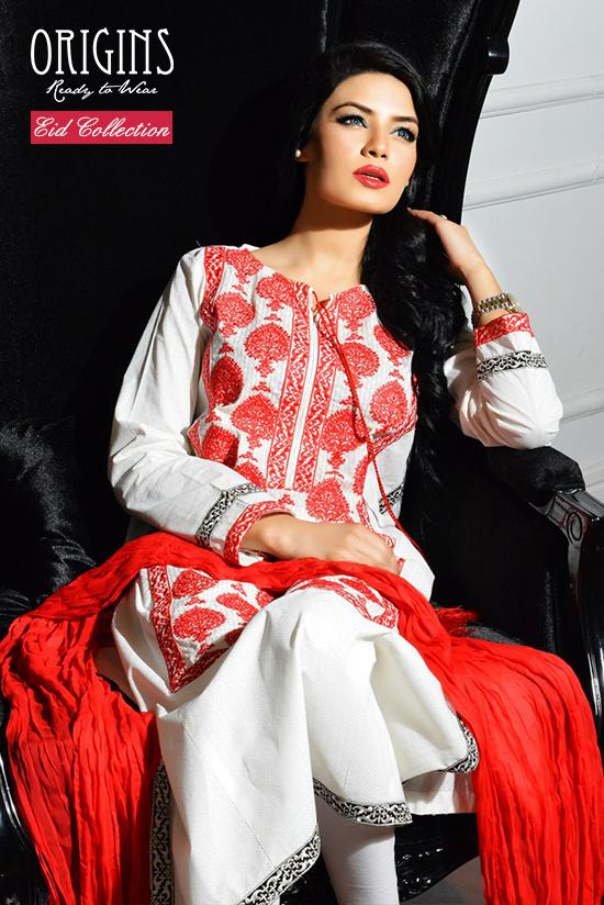 Origins-Eid-Collection-2014 (21)