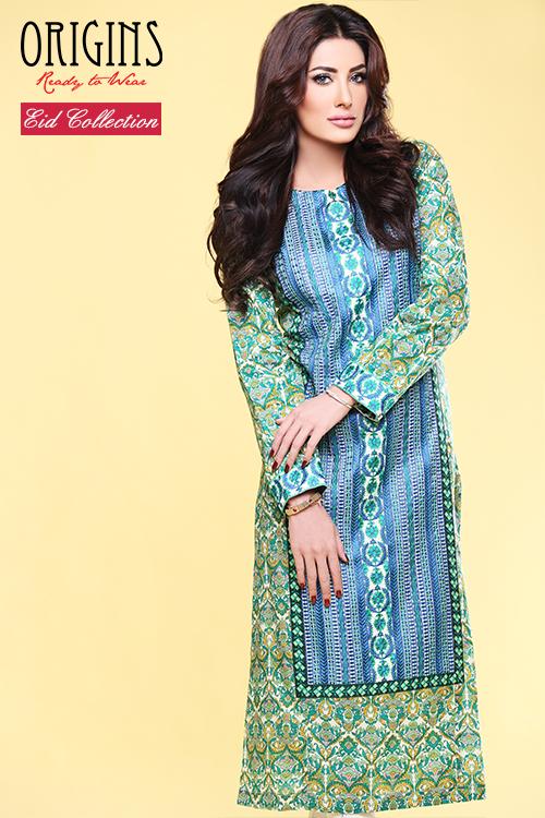 Origins-Eid-Collection-2014 (22)