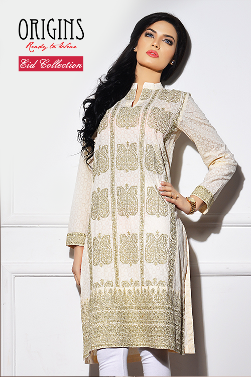 Origins-Eid-Collection-2014 (26)