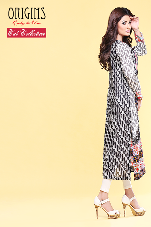 Origins-Eid-Collection-2014 (29)