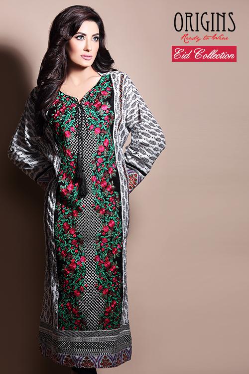 Origins-Eid-Collection-2014 (3)