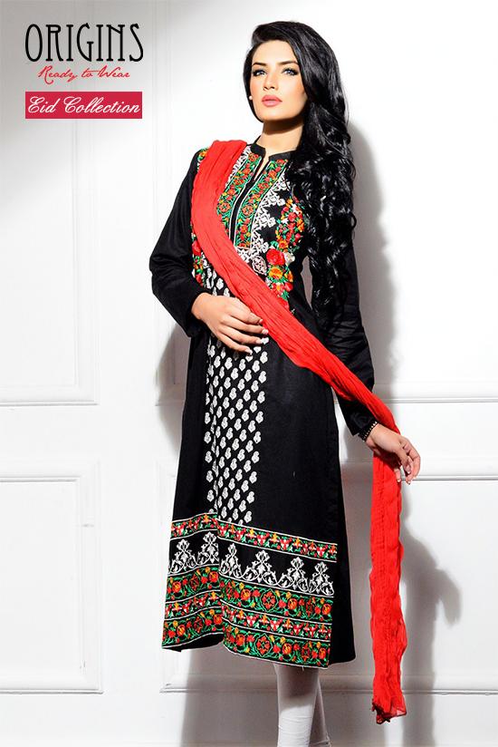 Origins-Eid-Collection-2014 (30)