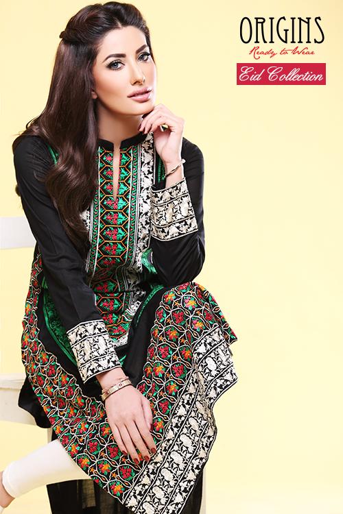Origins-Eid-Collection-2014 (31)