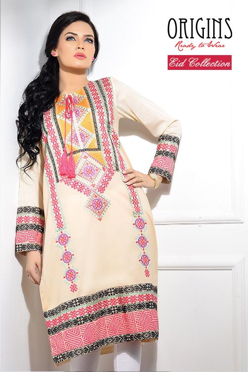 Origins-Eid-Collection-2014 (32)