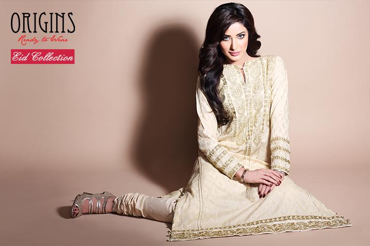 Origins-Eid-Collection-2014 (33)