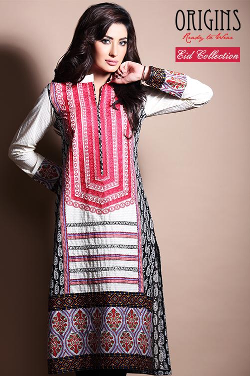 Origins-Eid-Collection-2014 (5)