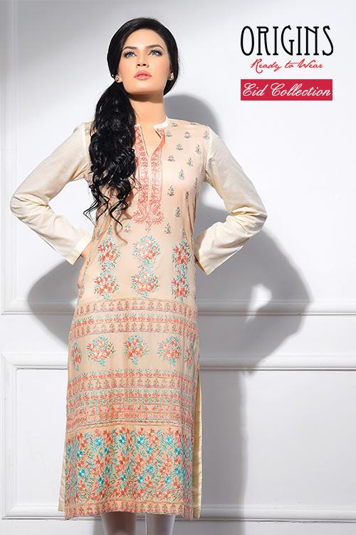 Origins-Eid-Collection-2014 (6)