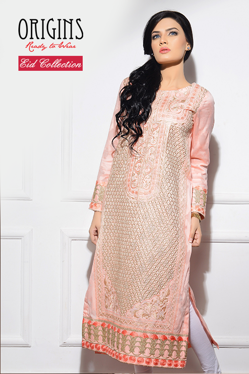 Origins-Eid-Collection-2014 (8)