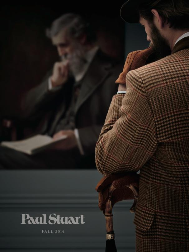 Paul-Stuart-Formal-Menswear-collection-2014 (1)