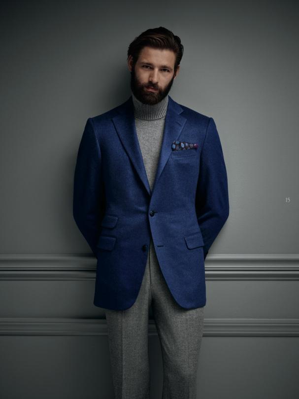Paul-Stuart-Formal-Menswear-collection-2014 (11)