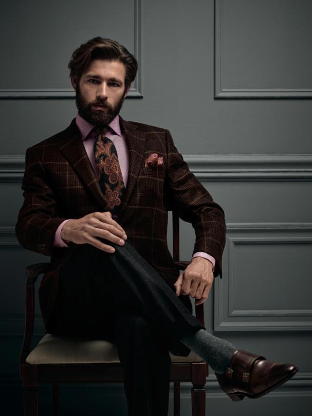 Paul-Stuart-Formal-Menswear-collection-2014 (12)