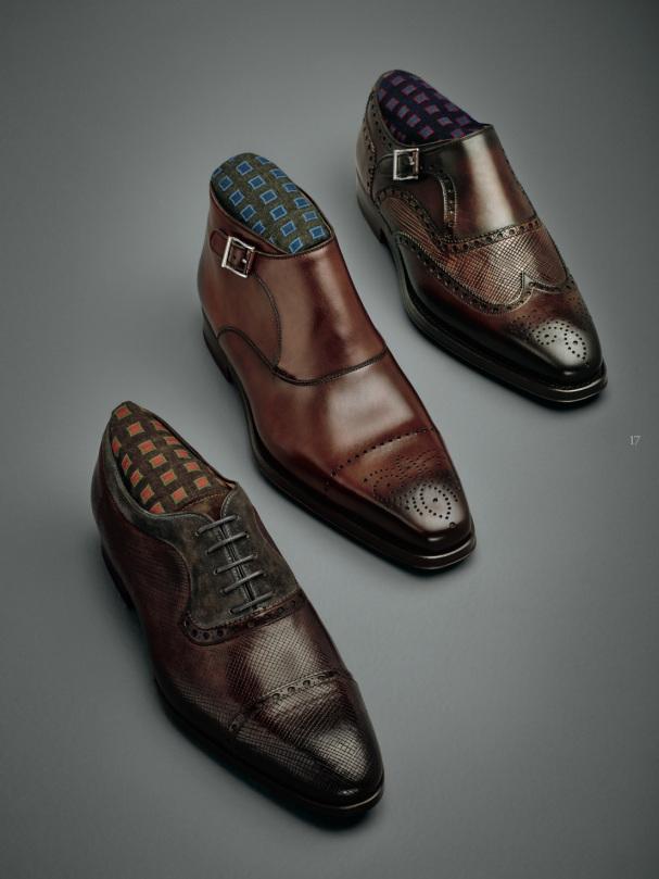 Paul-Stuart-Formal-Menswear-collection-2014 (13)