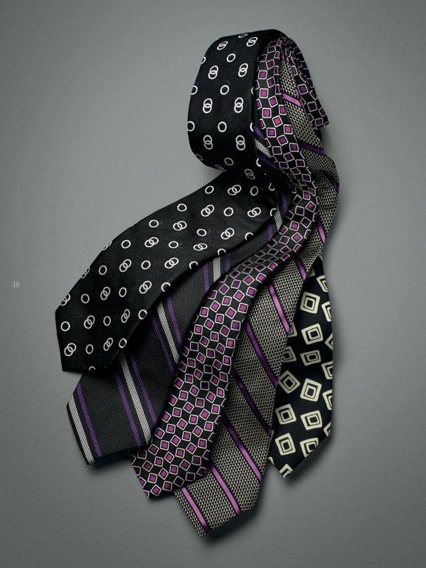 Paul-Stuart-Formal-Menswear-collection-2014 (14)