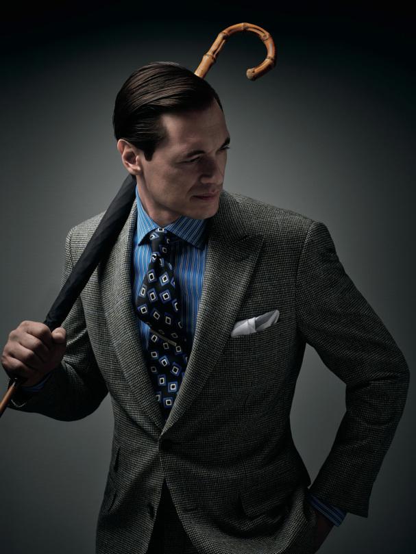 Paul-Stuart-Formal-Menswear-collection-2014 (15)