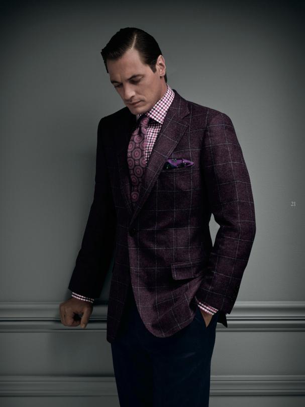 Paul-Stuart-Formal-Menswear-collection-2014 (16)