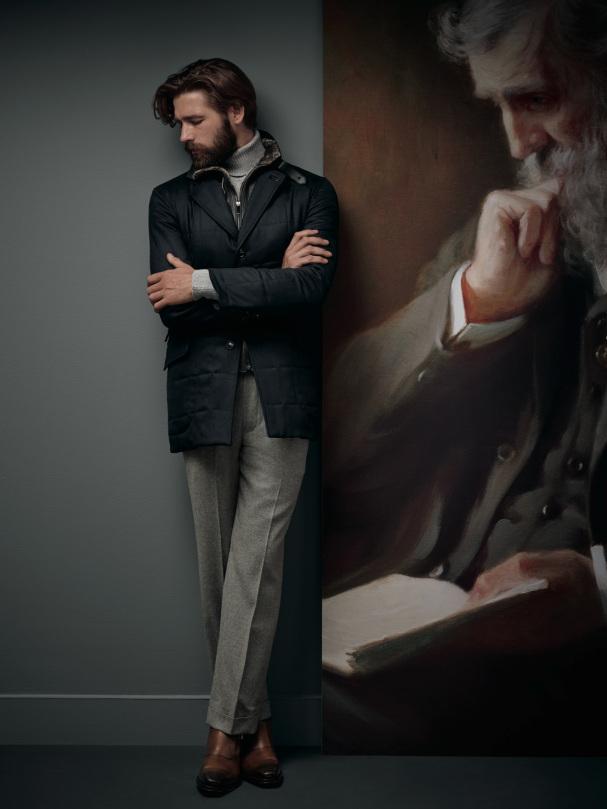 Paul-Stuart-Formal-Menswear-collection-2014 (18)
