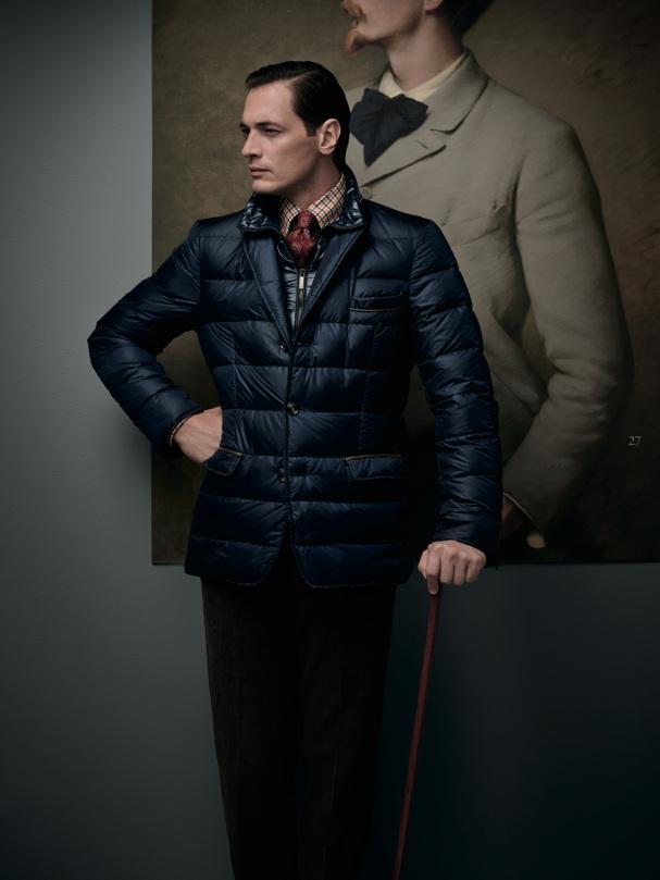 Paul-Stuart-Formal-Menswear-collection-2014 (19)