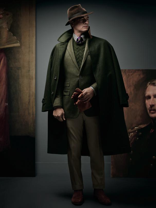 Paul-Stuart-Formal-Menswear-collection-2014 (20)