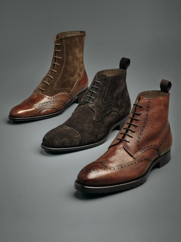 Paul-Stuart-Formal-Menswear-collection-2014 (21)