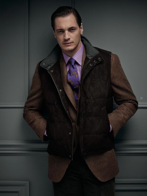 Paul-Stuart-Formal-Menswear-collection-2014 (22)