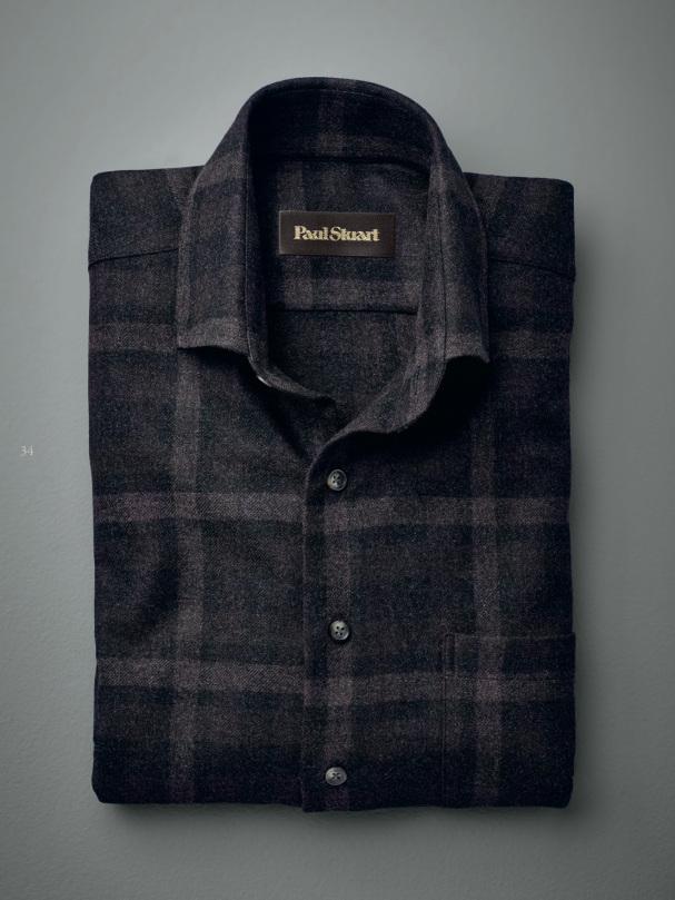 Paul-Stuart-Formal-Menswear-collection-2014 (24)