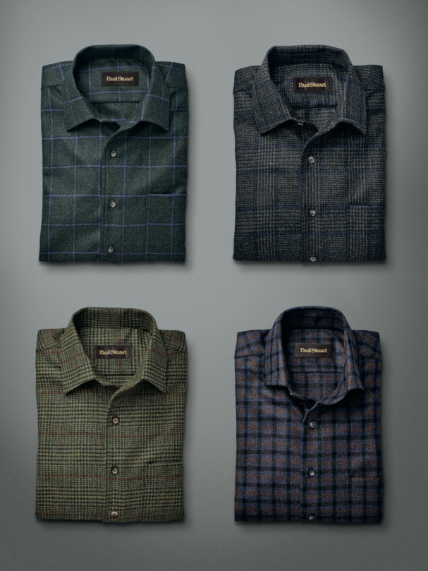 Paul-Stuart-Formal-Menswear-collection-2014 (25)
