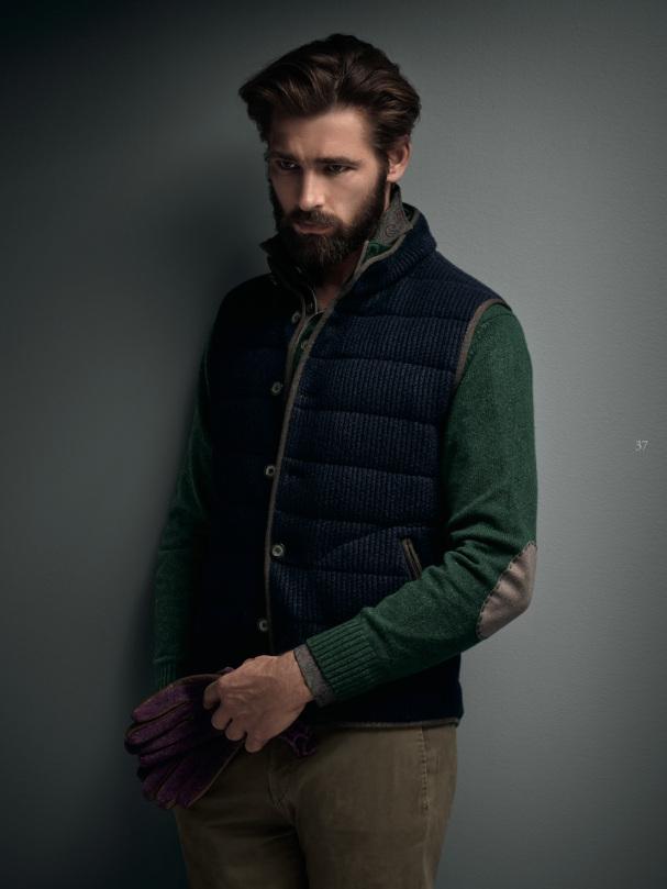 Paul-Stuart-Formal-Menswear-collection-2014 (27)