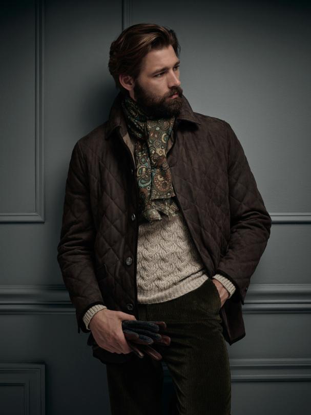 Paul-Stuart-Formal-Menswear-collection-2014 (28)