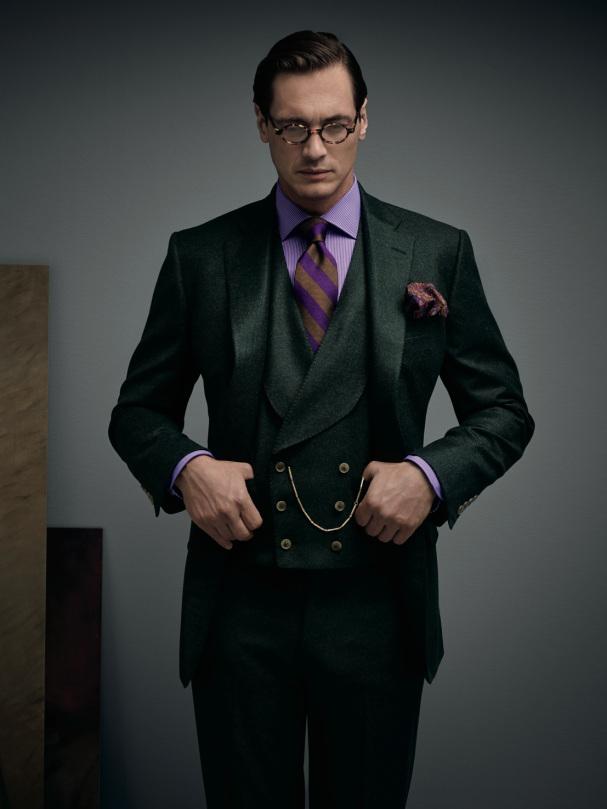 Paul-Stuart-Formal-Menswear-collection-2014 (3)