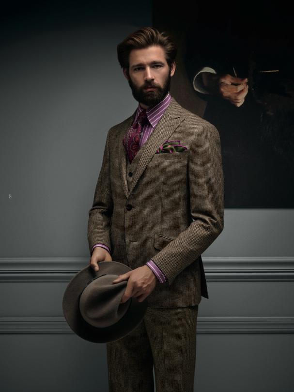 Paul-Stuart-Formal-Menswear-collection-2014 (6)