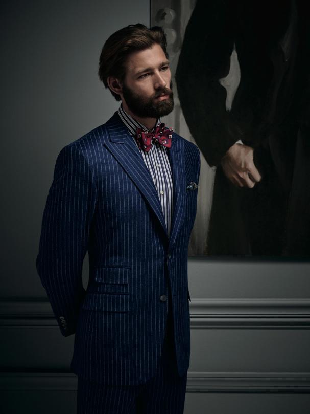 Paul-Stuart-Formal-Menswear-collection-2014 (7)