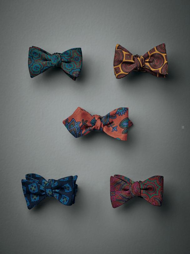 Paul-Stuart-Formal-Menswear-collection-2014 (8)