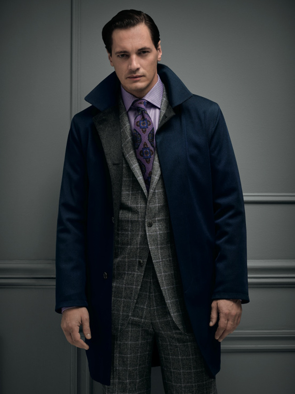 Paul-Stuart-Formal-Menswear-collection-2014 (9)