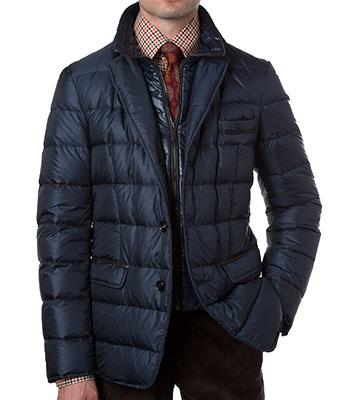 Paul-Stuart-menswear-Fall-2014-collection (10)